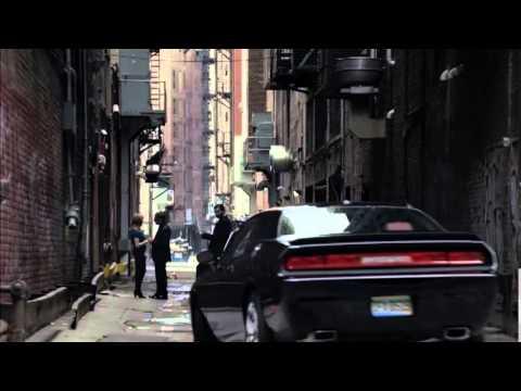 Low Winter Sun Trailer | 2013 | English | HD Quality