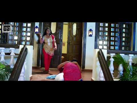 Hot and super hit bhojpuri video songs