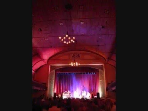 AC DC -  Launceston Concert  - 16 August 1975
