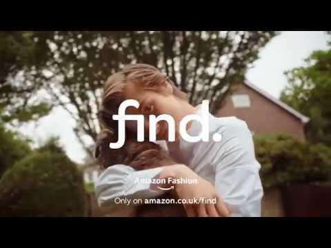find. love - Amazon Fashion