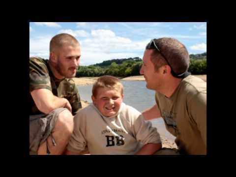 Episode 15 Carp Fishing at Combs Reservoir in Derbyshire