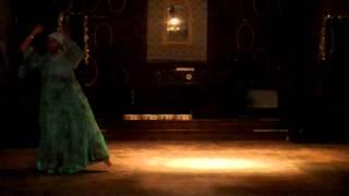 Between! Classical Hilal Dance 2017 Video