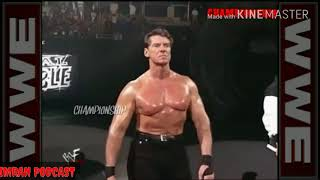 ALL ROYAL RUMBLE WINNERS OF  (1988 TO 2017)