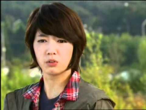 ซีรีย์เกาหลี you are beautiful แผ่นที่ 1 17 24 T3