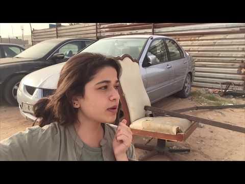 #libyagünlükleri1 | Libya Nasıl Bir Yer!