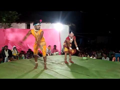 Kamala Rasa Santa Rasa Oriya hit song