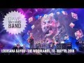 watch he video of Louisiana Bayou - Dave Matthews Band - The Woodlands, TX - May 18, 2018