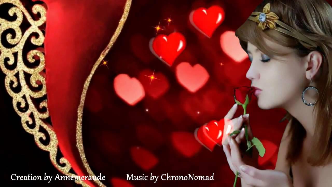 Love Heart, Heart Love
