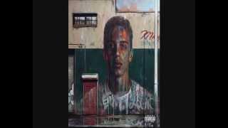 Logic - Nikki (Instrumental) [FREE DOWNLOAD]