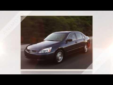 Honda Accord 2011 Price 360p 1