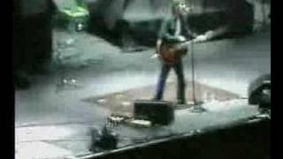 Video A Song For The Lovers - Richard Ashcroft Verona 2005 download MP3, 3GP, MP4, WEBM, AVI, FLV Oktober 2018