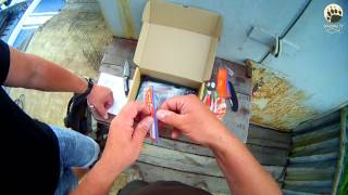 Резина от магазина Рыбная река...bogomaz05