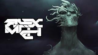 Adair - Under Water VIP [DUBSTEP]