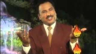 Hik Talb Sajan Ji - Mumtaz Lashari - Naz Production