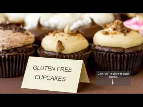 Gluten Free and Diabetes Type 2 - Here Is The Scoop