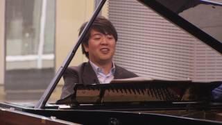20160220 FLV Lang Lang International Music Foundation Masterclasses Matthew Chan