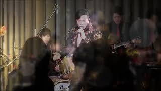 2016.2018th Japanese Elvis Presley tribute Contest Champion Yukihiro Nishijima 西島 幸宏 ジャパニーズ エルヴィス thumbnail