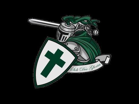 PPCA vs Central Holmes Christian School 20200814