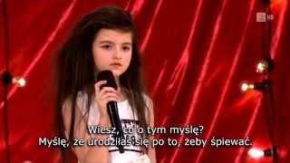 Turysta Lektor 2010 PL Cały film