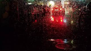 Singer : ぴらぴぃすー鼻通りワルスギィー Title : Rainy days feat. 清...