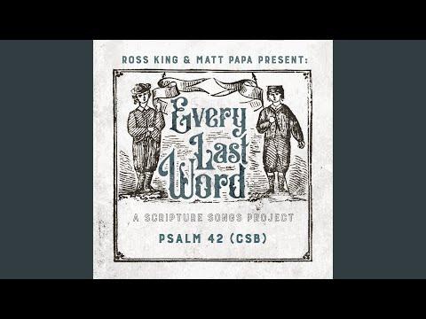 Top Tracks - Ross King & Matt Papa