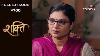 Shakti - 30th January 2019 - शक्ति - Full Episode