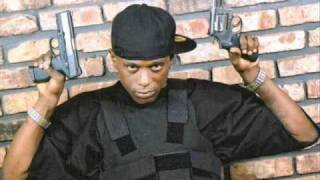 Repeat youtube video Lil Boosie - Betrayed
