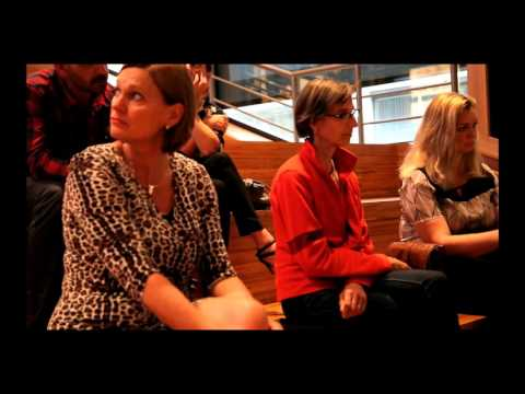 Behind the scene: women movement in Syria and Netherlands