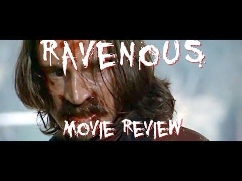 Download Ravenous (1999) movie review