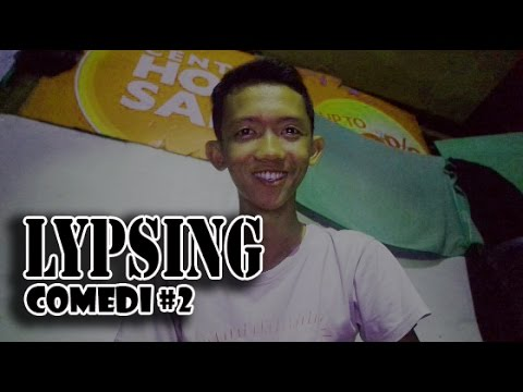 Fun - We Are Young (Cover Mike Tompkins) #Lypsing2