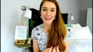 How to Shop for Clothes // Clothes Shopping Tips