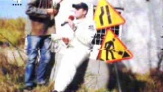 Tomasz Kuchar I Maciej Zientarski - Test Mitsubishi Evo