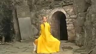 Video Eight -Step Exercise by Shaolin Monk Master.flv download MP3, 3GP, MP4, WEBM, AVI, FLV Oktober 2018