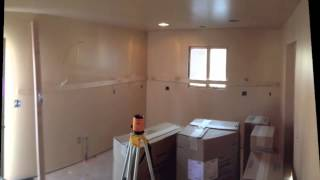 Q&r Home Improvements Llc Kitchen And Bathrooms