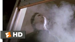 Halloween H20: 20 Years Later (8/12) Movie CLIP - Sarah's Unsuccessful Escape (1998) HD