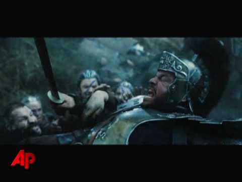 Neil Marshall Talks Blood, Gore and 'Centurion' Mp3