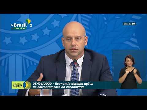 coletiva-de-imprensa-no-palácio-do-planalto-sobre-covid-19