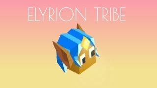 Elyrion Tribe - The Battle of Polytopia (Ai-Mo Gaming)