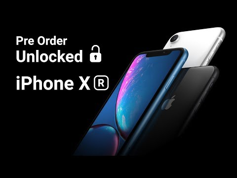 how-to-pre-order-iphone-xr-unlocked!