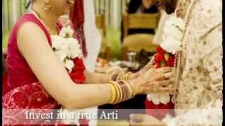 Miami Bridal Mehndi / Henna by Henna Party .com