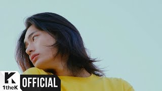 Mv] lee moon sae(이문세) _ between us(우리 사이) -