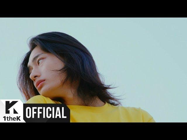 [MV] LEE MOON SAE(이문세) _ Between us(우리 사이)