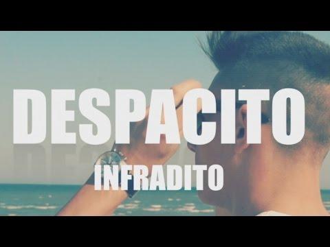 Enzuccio - Infradito (Parodia Despacito)