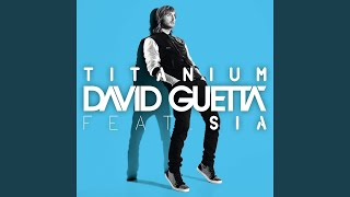 Download Mp3 Titanium  Feat. Sia   Alesso Remix