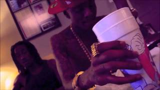 "Soulja Boy - ""Zan With That Lean"" Part 2 ""JUiCE MiXTAPE 4.20!!!"""