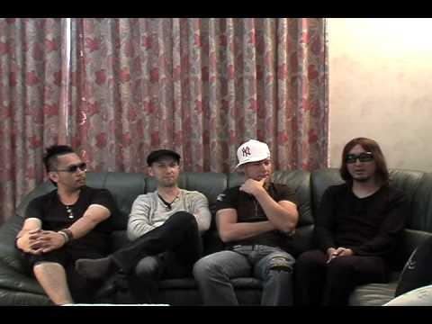 SENDAI TRIBE'09 monkey majik  応援コメント
