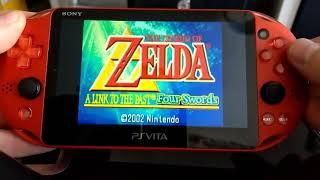 Modified Ps Vita Vpk Game Backups - BerkshireRegion