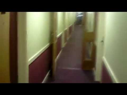 UNEXPLAINED | Top 6 Real Disturbing Ghosts Caught on Tape | Paranormal Activity