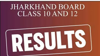 JAC 10th and 12th board 2018 result will be published on 6 /7 June 2018