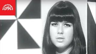 Yvonne Přenosilová - Boty proti lásce (Hitparáda 60. léta 19)
